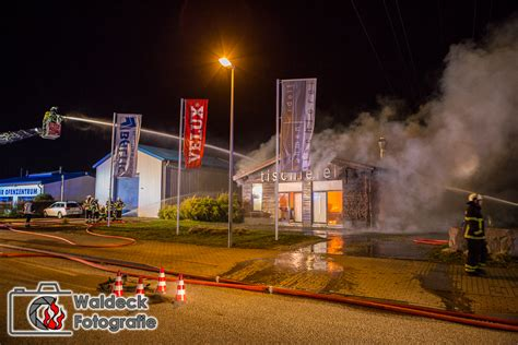 21 03 2017 tischlerei brennt in bargteheide nieder - Tischlerei Bargteheide