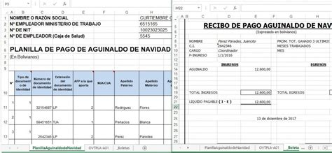 calcular finiquito excel 2016 calcular finiquito con isr 2016 calculo de finiquito 2016