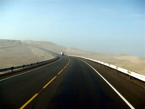 imagenes de carreteras asombrosas excelentes rutas carreteras caminos taringa