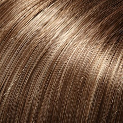 jon renau color chart jon renau wigs us