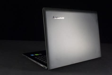 Lenovo Z40 lenovo z40 review digital trends