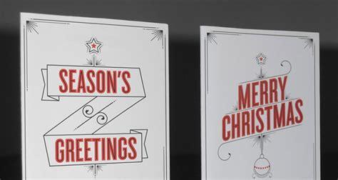 new year greeting etiquette card etiquette quot merry quot or quot season s