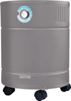 buy allerair aas airmedic pro  ultra vocarb air