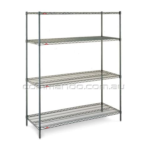 erecta shelving shelving commando storage systems