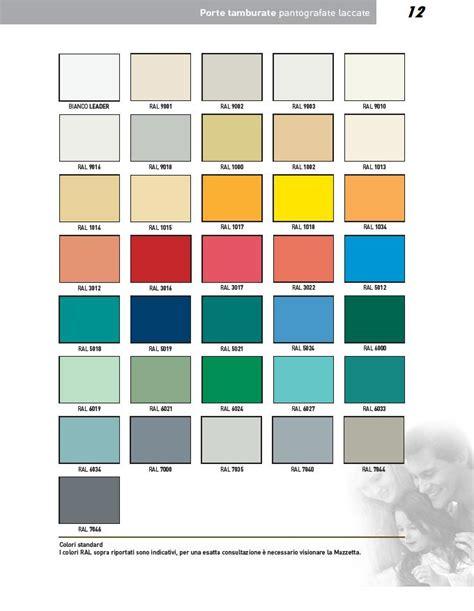colori porte interne porte interne laccate pantografate infix