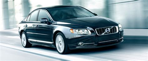 certified pre owned cars used car warranty volvo cars