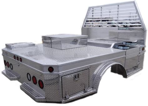 truck bed beds aluminum truck beds page 16 custom aluminum truck beds