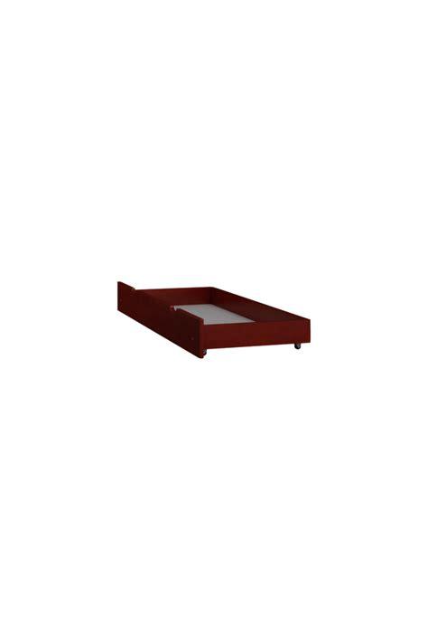 cama litera de madera cama litera de madera maciza casper 160x80 cm