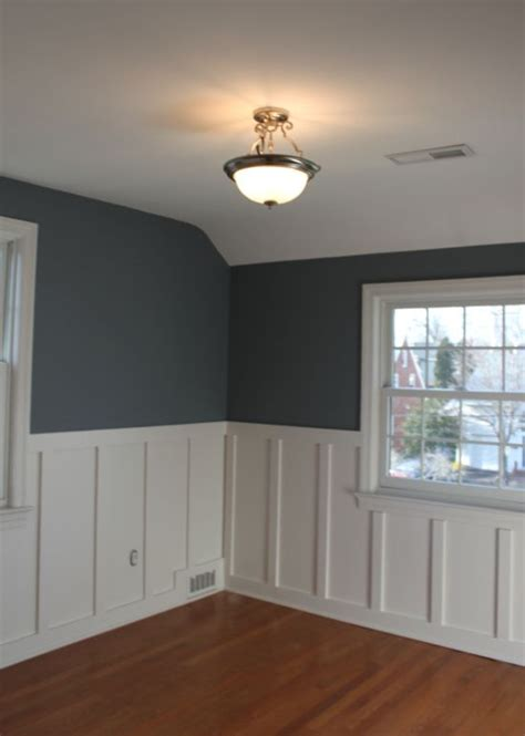 sw serious gray grey paint colors