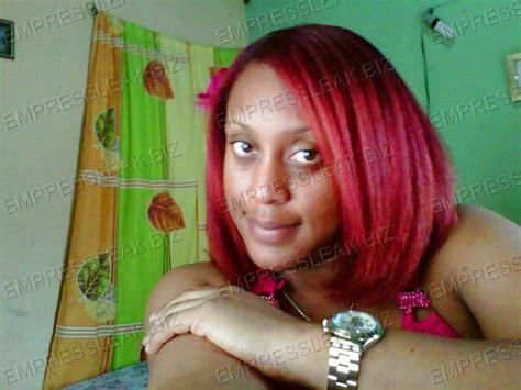 empress leaks ghana empress leak new style for 2016 2017