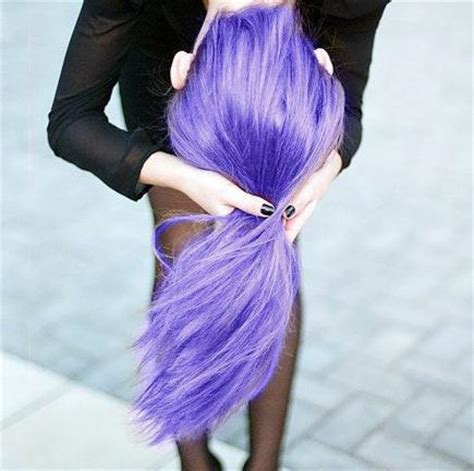 colored hair gel colored hair gel temporary color liquid from