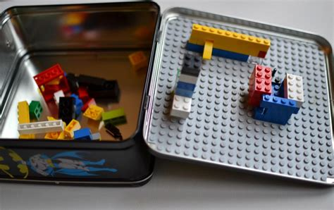 lego box tutorial 12 diy lunchbag patterns and tutorials sew and no sew