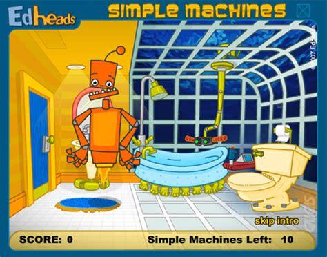 simple bathroom flooran makersimple maker freesimple free edheads simple machines worksheet geersc