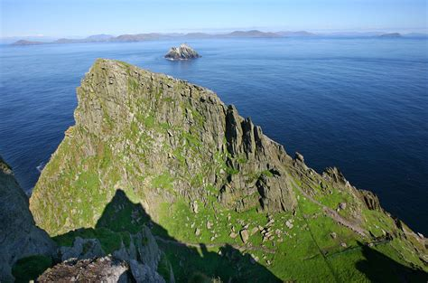 Book Wallpaper by Skelligislands Boat Tours To The Skelligs Rock