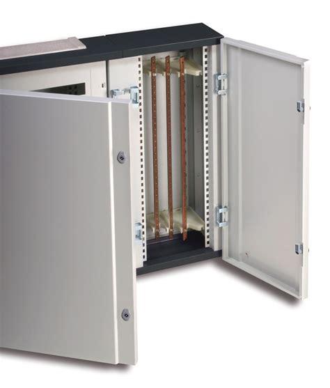 armoire electrique etanche exterieur armoire 233 lectrique 233 tanche pour l ext 233 rieur en m 233 tal 129 26 ht