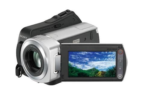 Buddyrents Furniture Rent Own by Rent To Own Your New Sony Handycam Camcorder With Buddy S