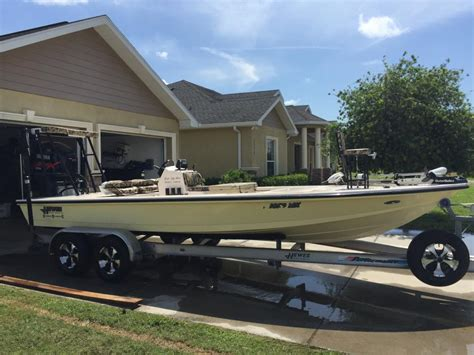 hewes redfisher boats for sale 04 hewes redfisher 21 boats for sale mbgforum