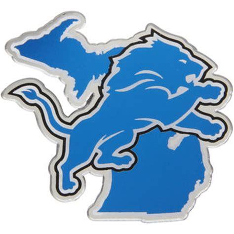 Detroit Lions Tailgating Gear, Lions Banners, Car Accessories, Games   NFLShop.com