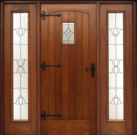 curtains for door sidelights curtains for door sidelights 28 images sidelight
