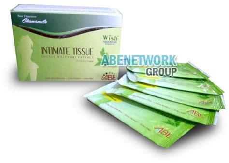 Novi Puriwhite Essence Original Perawatan Kulit Wajah Anti Aging 1 home produk kesehatan dan kecantikan herbal
