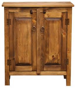 Small Rustic Bathroom Vanity Small Rustic Vanity 30x20x32 Rustic Bathroom Vanities