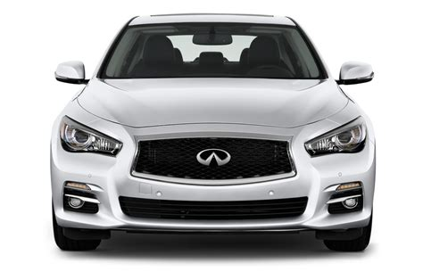 infiniti q50 2017 white 2015 infiniti q50 hybrid reviews and rating motor trend