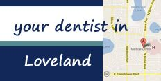 Comfort Dental Loveland by Loveland Dentist Ross Family Dentistry