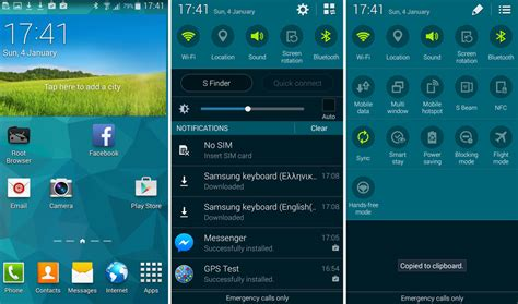 keyboard themes for samsung galaxy s3 install galaxy s5 rom on galaxy s3 neo s5 theme naldotech