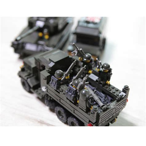 lego army tank lego army tanks html autos weblog