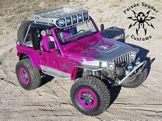 Jeep 06 Raglan 266 best it s a jeep thing images in 2019 jeep truck
