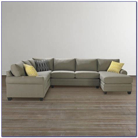 ashley furniture sectional slipcovers ashley furniture sectional sofa covers refil sofa