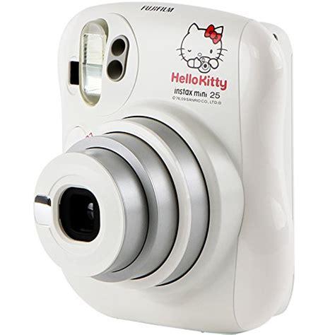 Fujifilm Instax Mini Hello Package fujifilm instax mini 25 instant cheki hello in the uae see prices