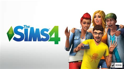 free full version sims download the sims 4 download play the full version game