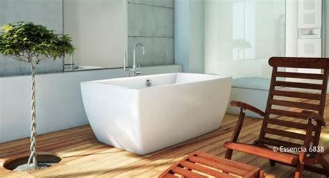 Bain Ultra Tub bain ultra bathtubs