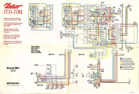 Wiring diagram zetor 5211 wiring just another site jzgreentown wiring diagram zetor 5211 choice image diagram sle and diagram guide with sle asfbconference2016 Images