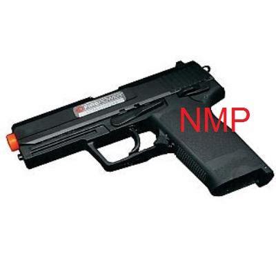 Larisss Bb 6mm Beeman Bb Cal 6mm Beeman Bb Gotri Steel Isi 300 Cal 6 airsoft 6mm bb pistols 12g co2 powered 6mm airsoft