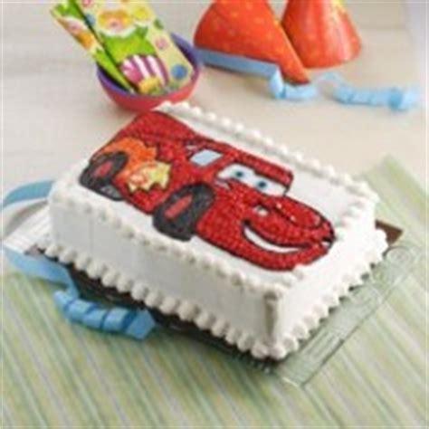 Cupcakes Birthday Pony Kue Ultah Anak 1 pin aneka resep masakan cake on