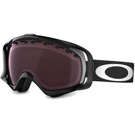 best snow goggles best oakley ski goggles louisiana brigade
