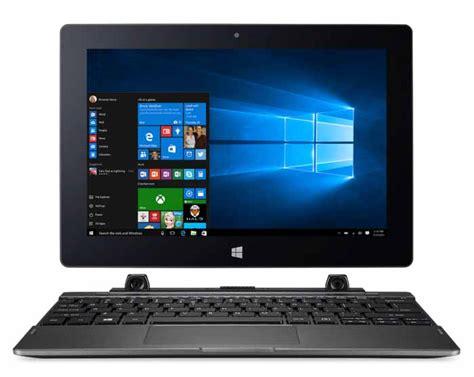 Laptop Acer Paling Murah top laptop archives exotekno