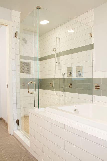 bathroom remodel bellevue bellevue midcentury remodel midcentury bathroom