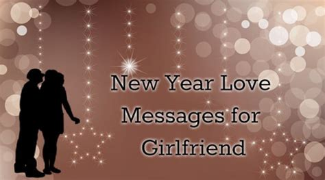 best emotional new year wishes for love lovely makar sankranti messages for and boyfriend 2017