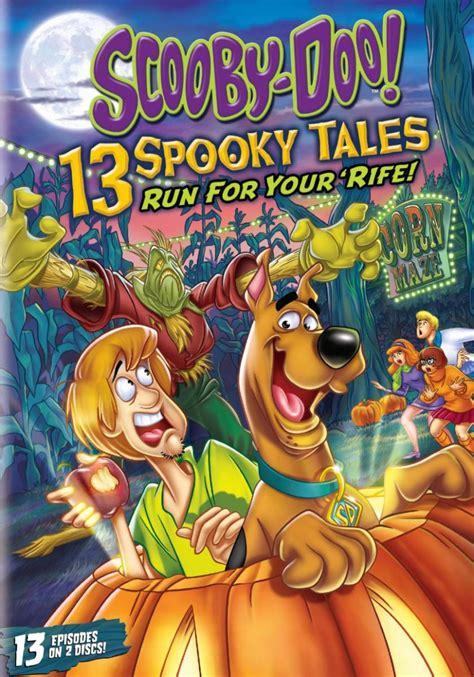 film cartoon scooby doo watch scooby doo spooky scarecrow 2013 online full