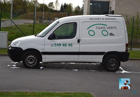peugeot partner 2006 bestelwagen peugeot partner 2006 te koop op clicpublic be