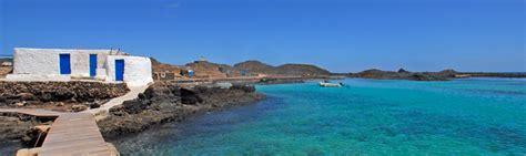 Guide de voyage Fuerteventura Promovacances
