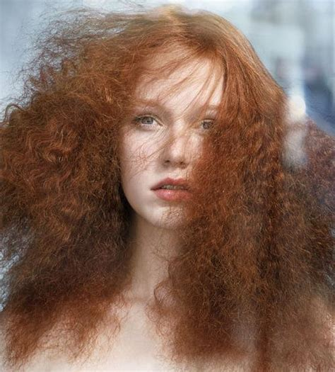 Drying Curly Hair frizz free hair tips
