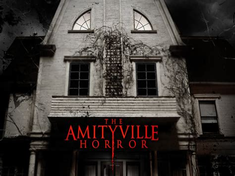 amityville horror house pictures ed and lorraine warren tumblr trash