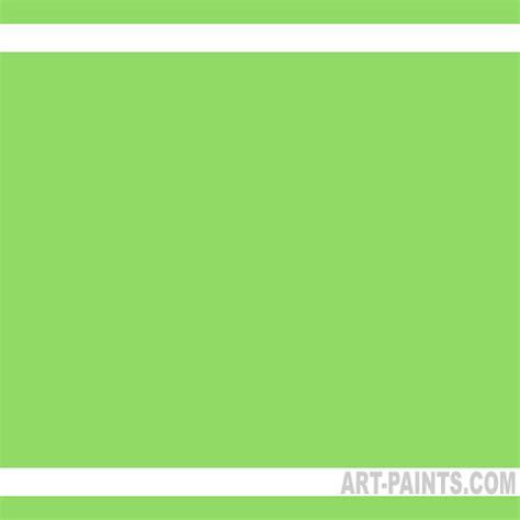 light lime 800 series semi transparent ceramic paints c sp 819 light lime paint light lime