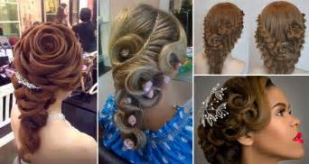 Disney Princess Hairstyle by Disney Princess Wedding Hairstyles