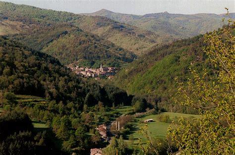 La Grange De La Vallée by G 238 Te Rural En Ard 232 Che 224 Dornas