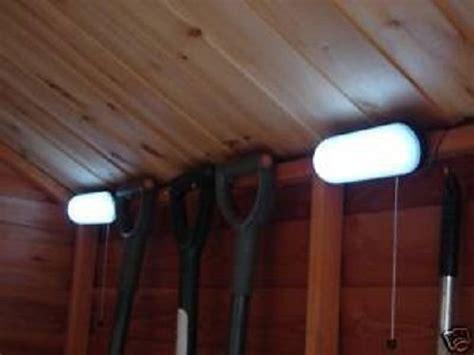 shed lights amazoncouk